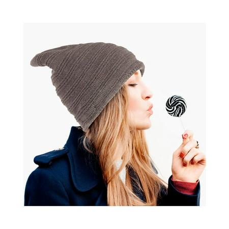 Zodaca - Womens Beanie Hat 6b284b79f29