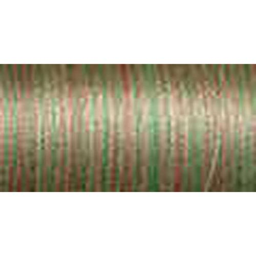 Sulky Blendables Thread 30 Weight 500 Yards-Antique Christmas