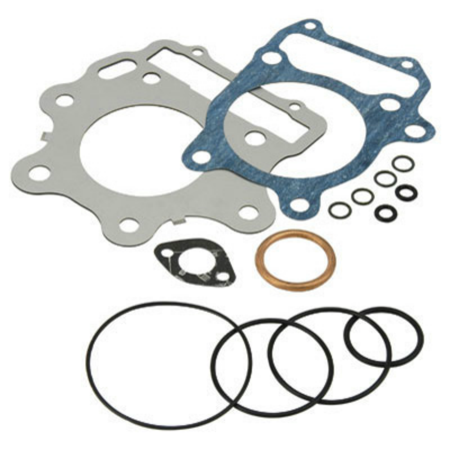 Top End Gasket Kit for Honda Rancher 420 4x4 DCT