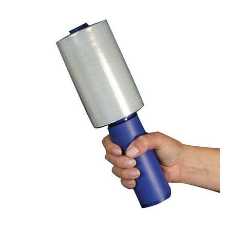 Kleer Guard Stretch Pro 5x1000' 12 rolls