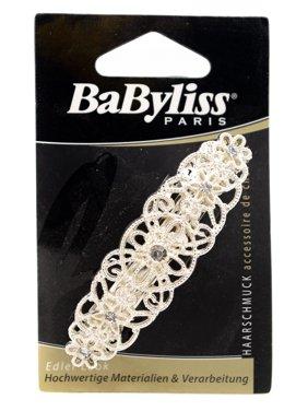BaByliss Haarschmuck Barette