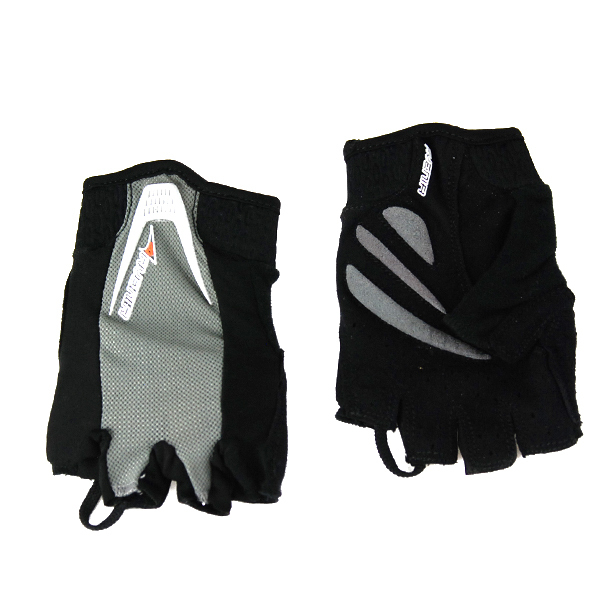 Avenir Serious SF Black/Gray Road Glove