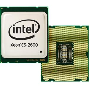 Intel-IMSourcing Intel Xeon E5-2660 Octa-core (8 Core) 2....
