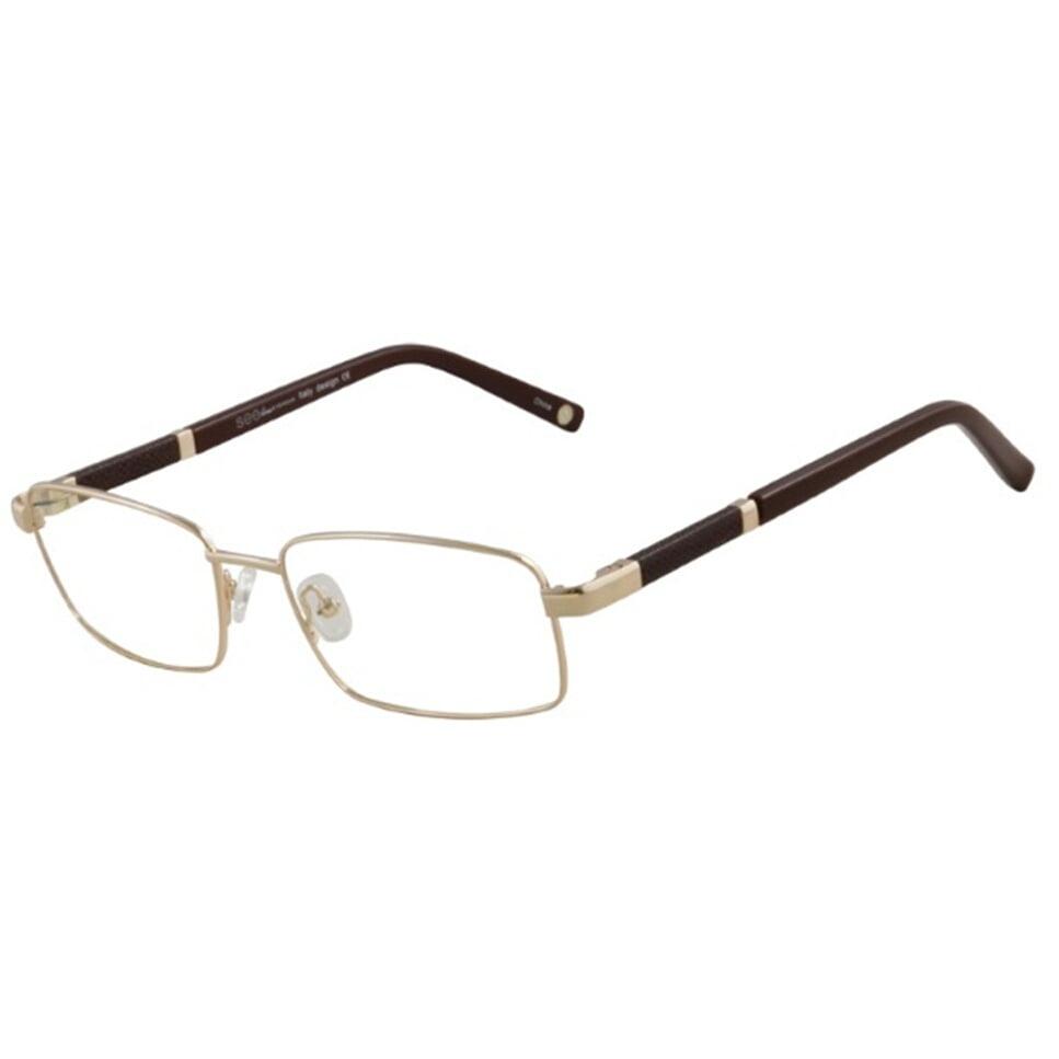 see line eyewear sl ro2118f eyeglasses walmart