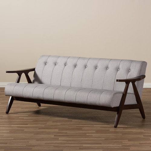 Wholesale Interiors Enrico Sofa