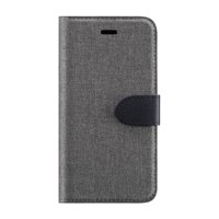 Blu Element 2 in 1 Folio Case Grey/Blue for Samsung Galaxy S8 Cases case Samsung Galaxy S8