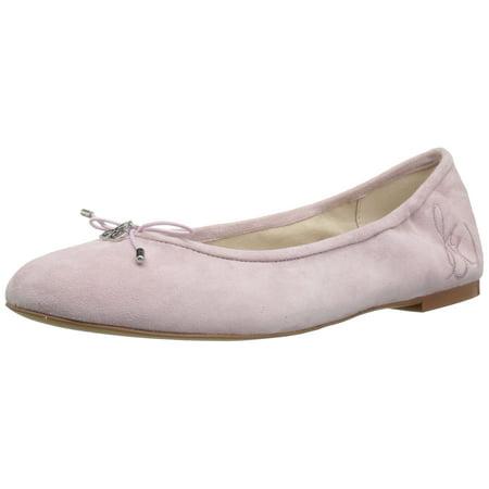 b9cc3cb98fe3 Sam Edelman - Sam Edelman Women s Felicia Ballet Flat