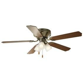 42 Chapter Ceiling Fan 3 Light