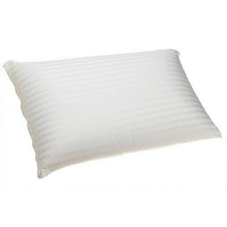 latex pillow queen size beautyrest latex pillow With beautyrest latex pillow review