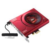 Sound Blaster Z PCIe Sound Card 70SB150000000