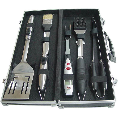Maverick Kitchen Accessory Kit