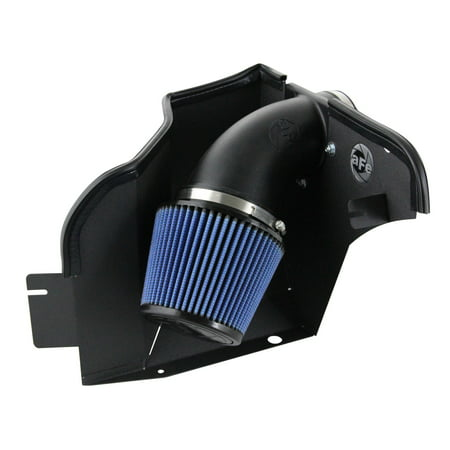 Pro Series Cam Gears - aFe MagnumFORCE Intake Stage-2 Pro 5R 92-99 BMW 3 Series (E36) L6 (US)