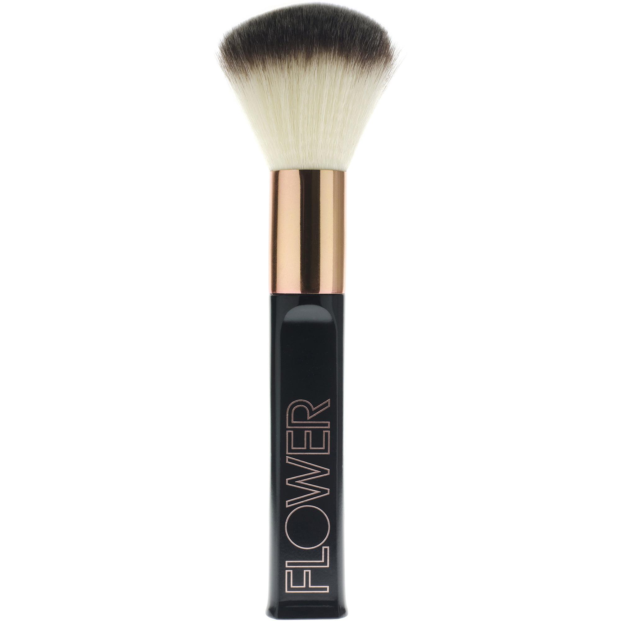 MAESA FLOWER Ultimate Powder Makeup Brush