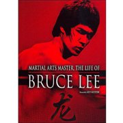 Martial Arts Master: The Life Of Bruce Lee (Full Frame) by LIONS GATE FILMS