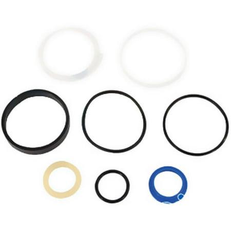 Reliable Aftermarket Parts Inc. 1606890M1-WM