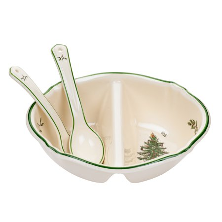 Spode Christmas Tree Dishwasher Safe - Spode Christmas Tree Bread Basket