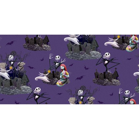 Disney nightmare before christmas scenic walmart disney nightmare before christmas scenic voltagebd Image collections