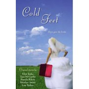 Cold Feet - eBook