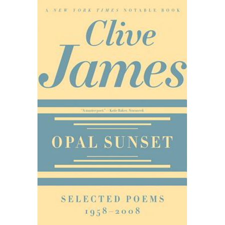 Opal Sunset: Selected Poems, 1958-2008 - eBook - October Halloween Poems