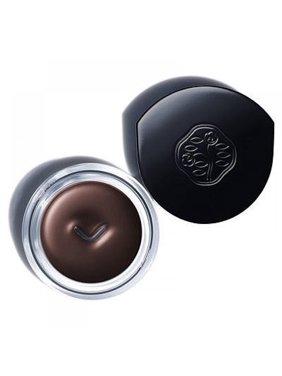 Shiseido Inkstroke Eyeliner - BR606 Kuromitsu Brown 0.15 oz Eyeliner