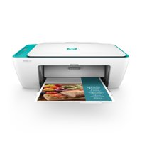 HP DeskJet 2640 All-in-One Wireless Color Inkjet Printer Deals