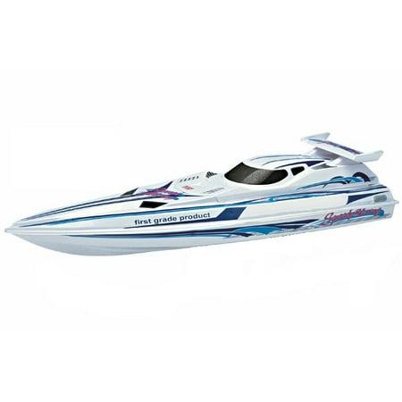 Cyclone Racing - 36
