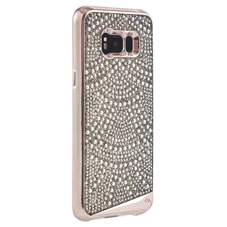 Samsung Galaxy S8 Plus Case-mate Lace Brilliance Tough case - image 1 of 1