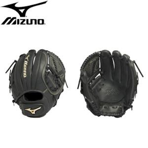 Mizuno Global Elite Fastpitch Softball Glove - 12.5in - R...