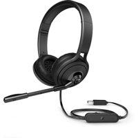 Deals on HP USB Headset 500