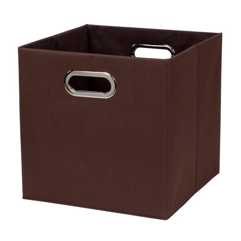 Creative Bath Fold N Store Crate