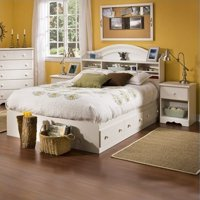 Kids Bedroom Sets Walmart Com
