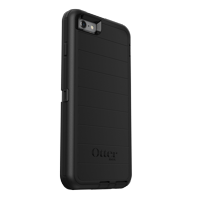 OtterBox Defender Series Pro Phone Case for Apple iPhone 6 Plus, iPhone 6s Plus - Black