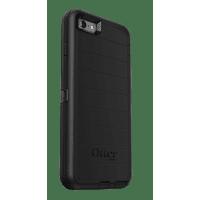 OtterBox Defender Pro Series Case for iPhone 6 Plus/6s Plus, Black