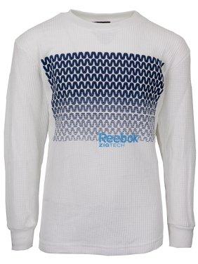 Reebok Boys Clothing - Walmart.com 0fac6908d