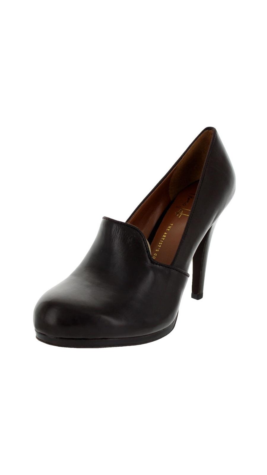Franco Sarto Women's A-Lani The Artist Collection Casual Shoe by Franco Sarto