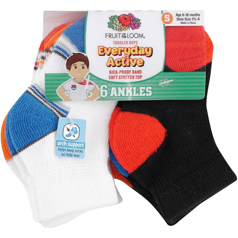 baby u0026 toddler clothing walmart com