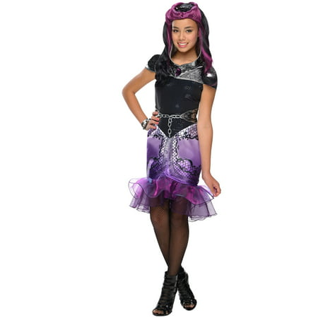 Ever After High Raven Queen Costume for Kids