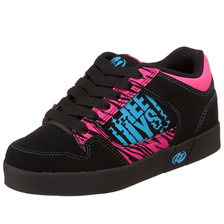 Walmart Skate Shoes Review