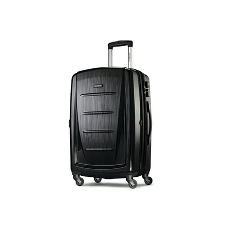 Samsonite Winfield 2 Fashion 24 Inch Spinner Hardside