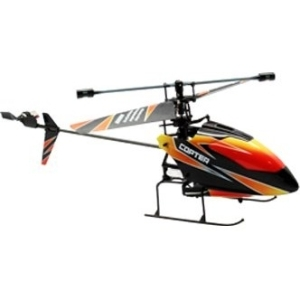 V911 Toy Helicopter
