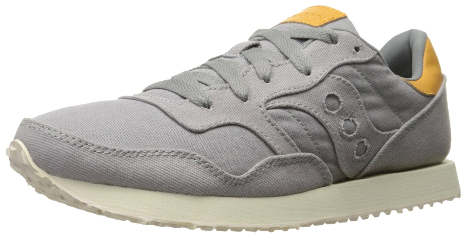 Saucony Men's DXN Trainer Sneakers by
