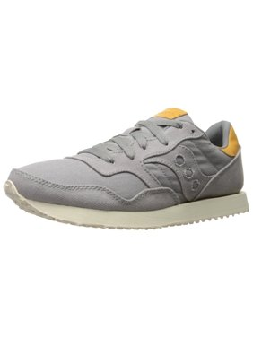 aaba3c0abf809c Product Image Saucony Men s DXN Trainer Sneakers