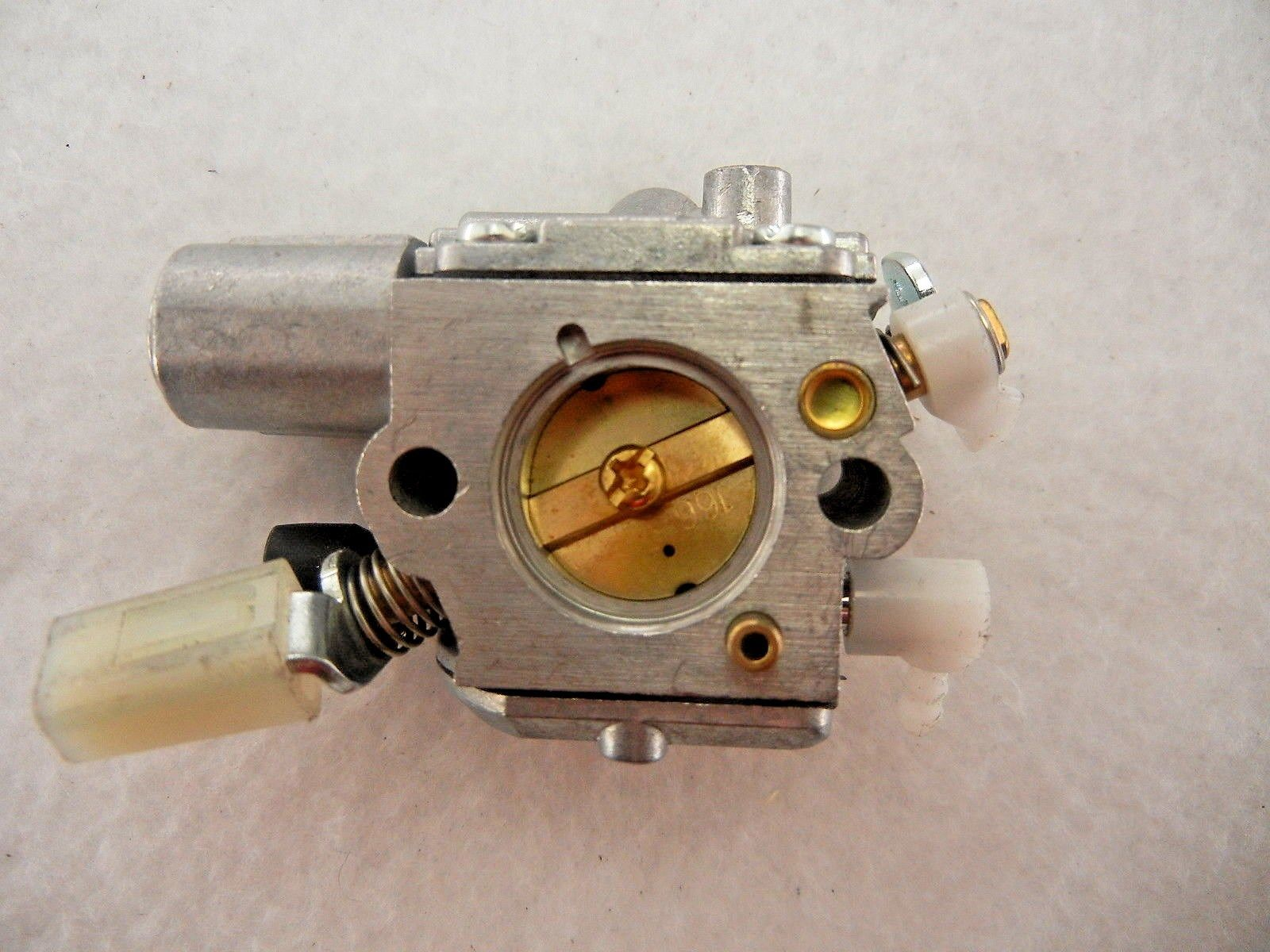 Carburetor Carb For Stihl MS251 Model Chainsaw Replaces Part No 1143 120 0617