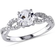 wedding rings walmartcom - Wedding Rings Walmart