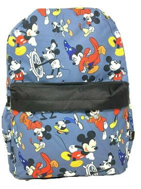 625a97f2fae6 Multicolor Women's Bags - Walmart.com