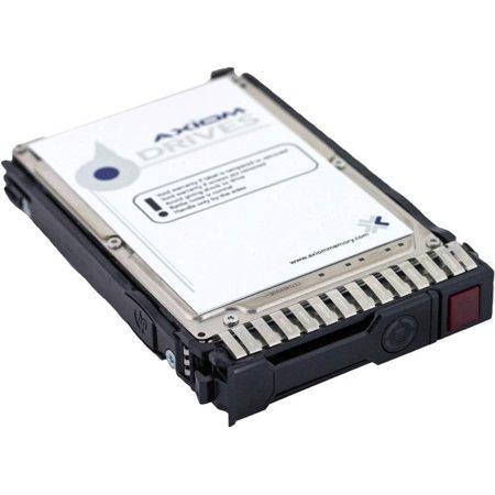 - Axiom Memory Solution,lc Axiom 8tb 12gb/s Sas 7.2k Rpm Lff Hdd