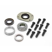 Alloy USA 20KIT Bearing, Seal, and Spacer Kit for 76-86 Jeep CJ and SJ Models, AMC20