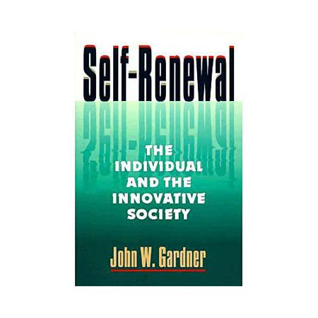 self renewal Mba notes and articles: self-renewal system, human resource development, ms-22.