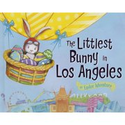 Littlest Bunny in Los Angeles, The