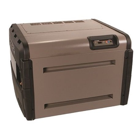 Hayward Pool Products H300FDP Universal H-Series 300000 BTU Electronic - Low Nox LP